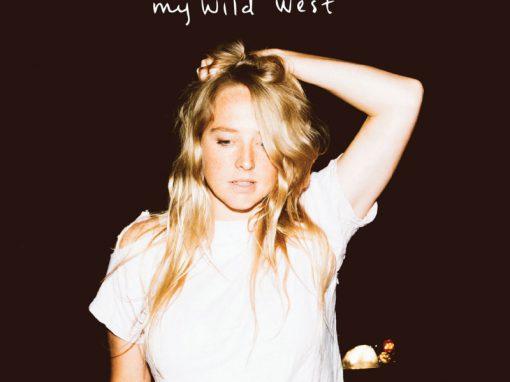 My Wild West